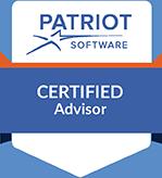 Accounting and Payroll Software Company